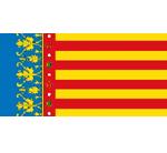 LinguaVox Palma de Mallorca